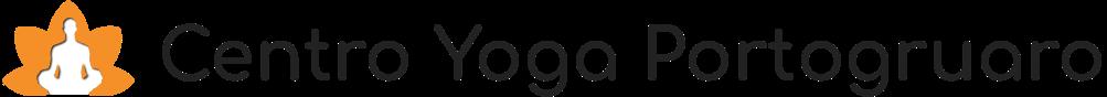 Centro Yoga Portograuro